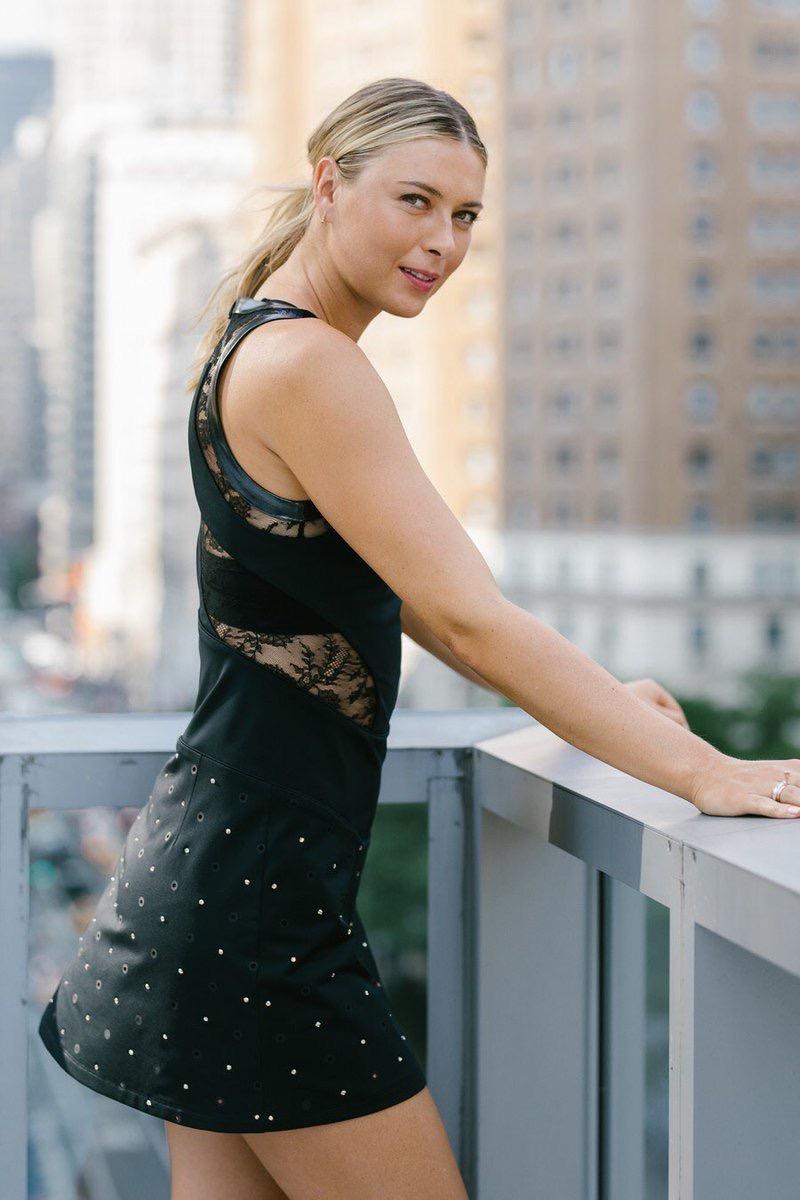 платья курниковой с фотосессии для журнала пользовалась услугами