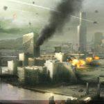 ИИ может стать причиной 3 мировой войны
