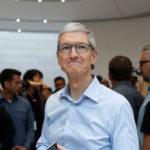 Apple опять сделала всё не так