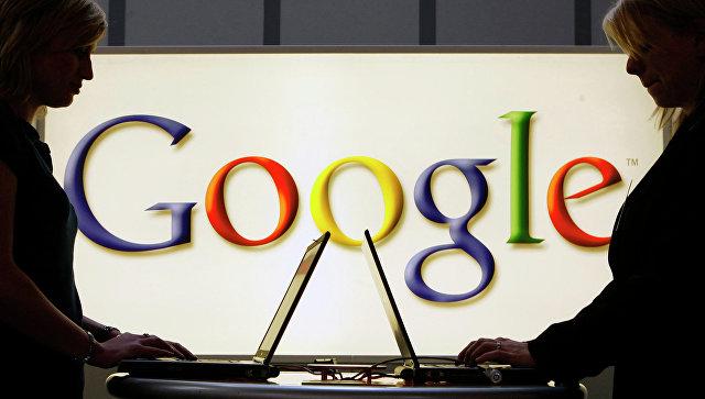 Google vs Opera
