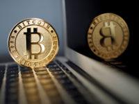 Криптовалюты, блокчейн и биткоин