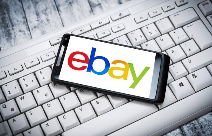 Налог для eBay и Aliexpress