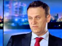 Собчак ответила Навальному