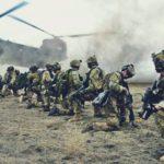 Пособие США по войне с Россией