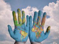 Самые негостеприимные страны мира - список