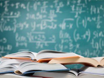 Знания и образование