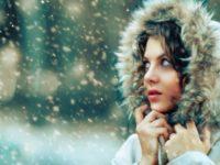 Прогноз на зиму