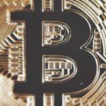 Криптовалюты несут риски