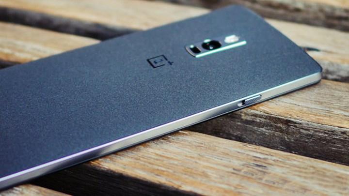 Смартфоны OnePlus следят за пользователями